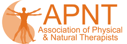 APNT Logo