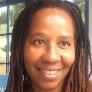 Cassandra Fairweather