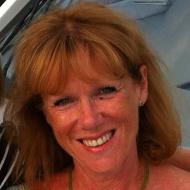 Judith Davis
