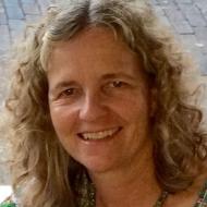 Nancy Sinton