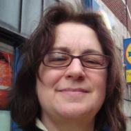 Julie Larner